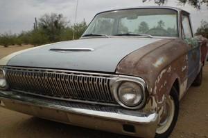 Photo #12: Vic's Automotive Repair... best rates