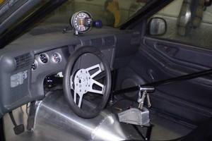 Photo #14: Vic's Automotive Repair... best rates