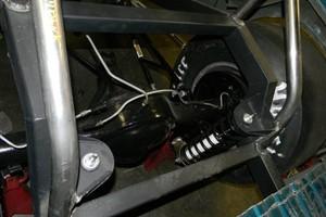 Photo #17: Vic's Automotive Repair... best rates