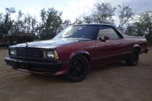 Photo #19: Vic's Automotive Repair... best rates