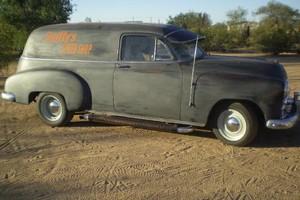 Photo #20: Vic's Automotive Repair... best rates