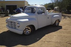 Photo #22: Vic's Automotive Repair... best rates
