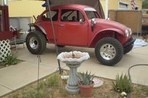Photo #23: Vic's Automotive Repair... best rates