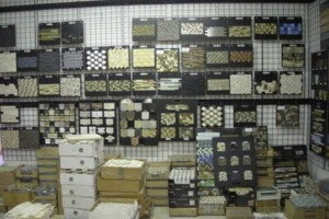 Photo #2: KEN'S TILE DONE RIGHT AT A FAIR PRICE