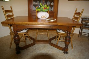 Photo #8: Cabinet Maker, Furniture Resoration and Repair