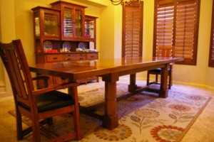 Photo #6: Cabinet Maker, Furniture Resoration and Repair