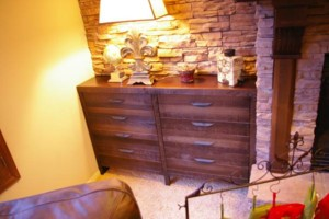 Photo #4: Cabinet Maker, Furniture Resoration and Repair