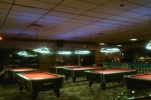Photo #1: Pool Table Movers/Repair/Restoration