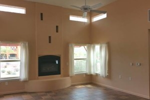 Photo #17: HIGHEST QUALITY Home Interior/Exterior PAINTING at the LOWEST PRICES!