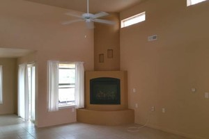 Photo #14: HIGHEST QUALITY Home Interior/Exterior PAINTING at the LOWEST PRICES!