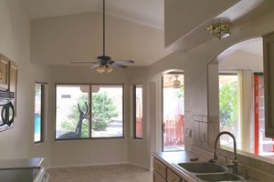 Photo #12: HIGHEST QUALITY Home Interior/Exterior PAINTING at the LOWEST PRICES!