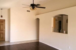 Photo #11: HIGHEST QUALITY Home Interior/Exterior PAINTING at the LOWEST PRICES!
