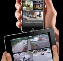 Photo #7: HD - CCTV SECURITY CAMERA INSTALLATION / Hablamos Espanol