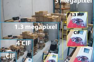 Photo #5: HD - CCTV SECURITY CAMERA INSTALLATION / Hablamos Espanol