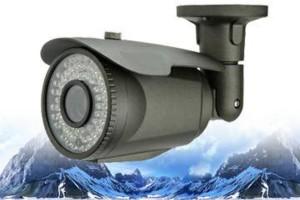 Photo #3: HD - CCTV SECURITY CAMERA INSTALLATION / Hablamos Espanol