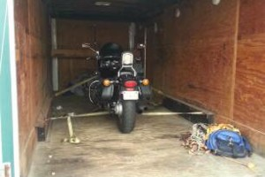 Photo #14: Motorcycle Towing! Call Anytime!