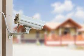 Photo #7: SECURITY CAMERAS & NETWORKS