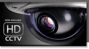 Photo #4: SECURITY CAMERAS & NETWORKS