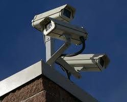 Photo #2: SECURITY CAMERAS & NETWORKS