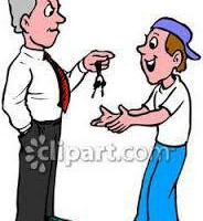 Photo #9: 24 HRS. MOBILE LOCKSMITH, KEYS, CERRAJERO- $20 Service Call