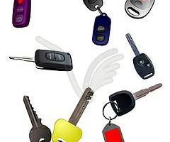 Photo #2: 24 HRS. MOBILE LOCKSMITH, KEYS, CERRAJERO- $20 Service Call