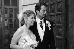 Photo #20: Editor: Wedding videos