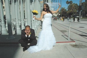 Photo #19: Editor: Wedding videos