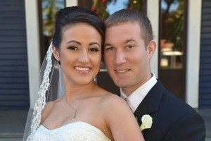 Photo #13: Editor: Wedding videos