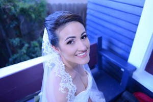 Photo #12: Editor: Wedding videos