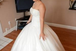 Photo #10: Editor: Wedding videos