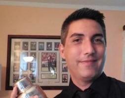 Photo #3: Professional bartender English/Spanish