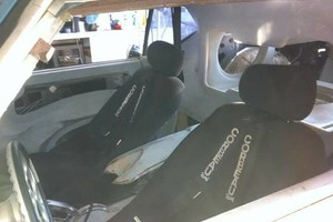 Photo #16: I custom paint anything -airbrushing, pinstripping