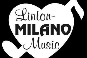Photo #1: Linton-MILANO Music . Private Music Lessons