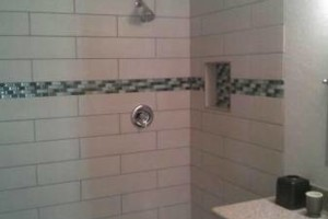 Photo #21: UPGRADE YOUR BATH ROOM