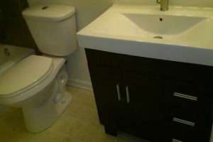 Photo #16: UPGRADE YOUR BATH ROOM