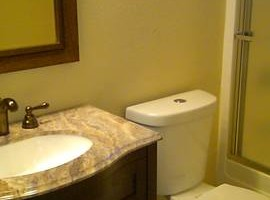 Photo #14: UPGRADE YOUR BATH ROOM