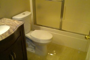Photo #11: UPGRADE YOUR BATH ROOM