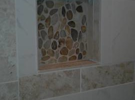 Photo #6: UPGRADE YOUR BATH ROOM