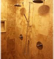 Photo #4: UPGRADE YOUR BATH ROOM