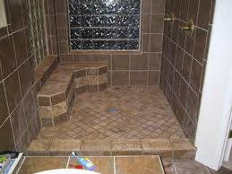 Photo #3: UPGRADE YOUR BATH ROOM