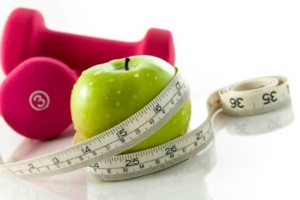 Photo #3: Personal Training - Boxing, Running + Nutrition