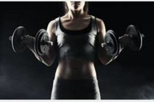 Photo #2: Personal Training - Boxing, Running + Nutrition