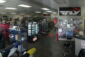 Photo #4: UTV / DIRT BIKE / PARTS & ACCESSORIES / SERVICE