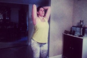 Photo #10: ORLANDO MOBILE PERSONAL TRAINER - WEIGHTLOSS, TONE, SCULPT, YOGA & MORE!