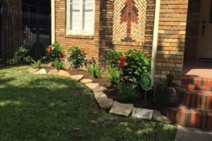 Photo #24: Frank's Landscaping & Irrigation