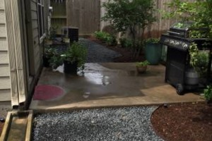 Photo #15: Frank's Landscaping & Irrigation