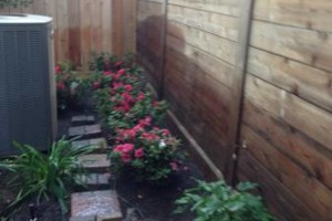 Photo #14: Frank's Landscaping & Irrigation