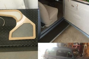 Photo #6: Car Audio... LED Lighting, Audio, Custom fab & more! Intelligence Audio