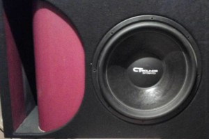 Photo #5: Car Audio... LED Lighting, Audio, Custom fab & more! Intelligence Audio