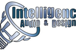 Photo #1: Car Audio... LED Lighting, Audio, Custom fab & more! Intelligence Audio